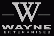 Wayne Enterprises Web and Internet Technology